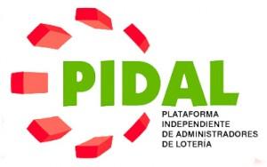logo_PIDAL