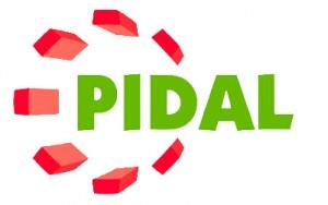 logo_PIDAL_Color