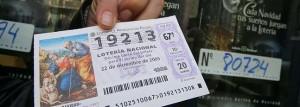 loterianavidadtrece--647x231